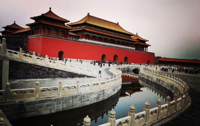 Image result for Private China tours